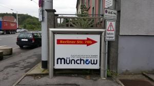 Münchow-Schild-145344